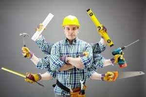 iStock_000016196651_ExtraSmall Handyman