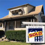 SOLD - 996 998 Central Avenue , Pawtucket, RI 02861