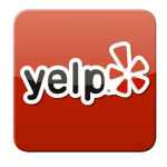 Yelp Business Reviews