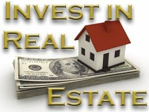 real-estate-investing-300x225