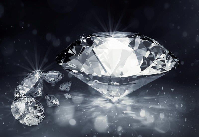 DiamondFotolia_78446805_S