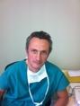 Dr Dario Baratti
