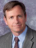 Dr David L Bartlett