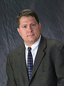Dr Herbert J Zeh