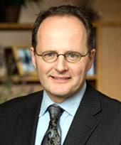 Dr Ryan Frederick Holbrook