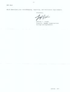 501c3 revised determination letter page 2