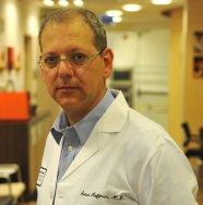 Dr. Aviad Hoffman