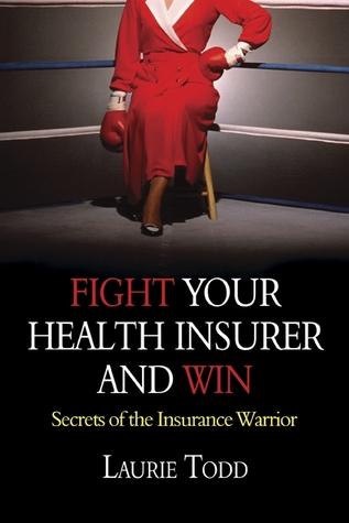 insurance warrior