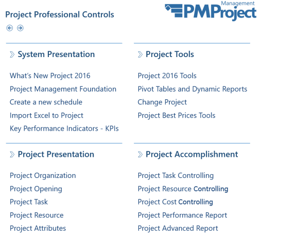 02.Learning_Projects