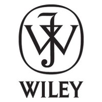 wiley-publish