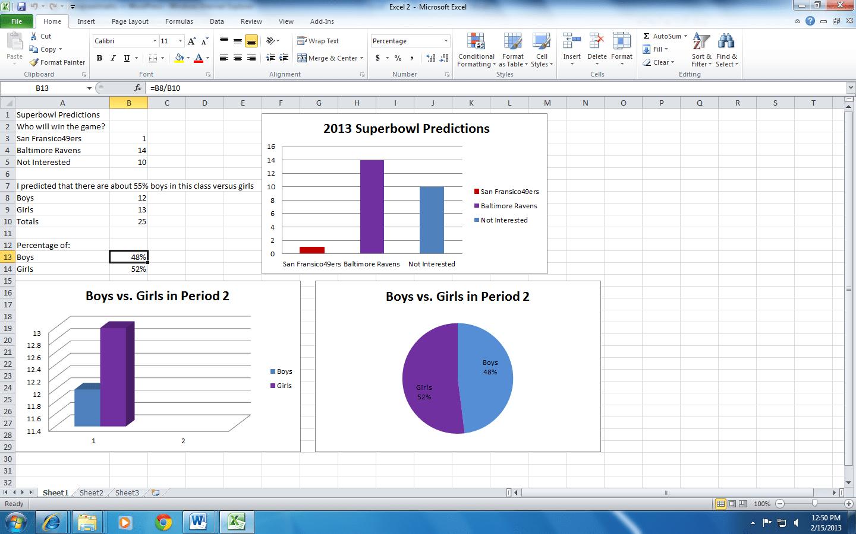 Link 2 Workbooks In Excel