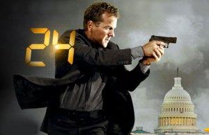 24-tv2