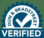PMSA Dun & Bradstreet VERIFIED