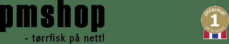 Polarmat Nettbutikk Logo