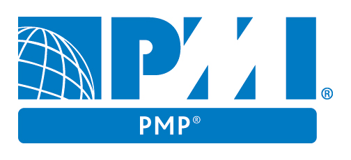 Pmp Certification Training Course Self Paced