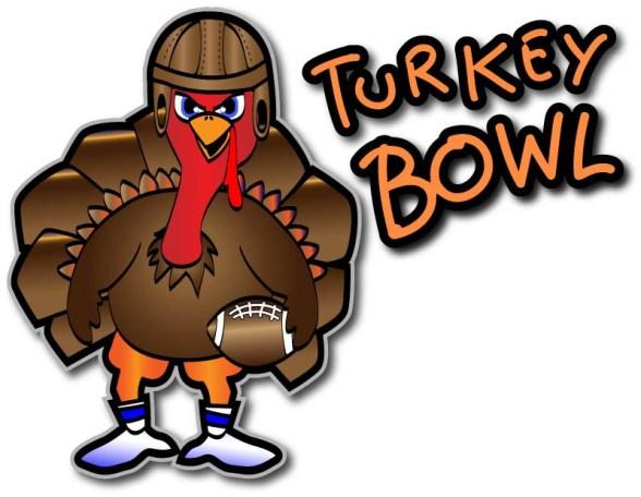 Turkey Bowl Image