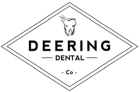 Deering Dental