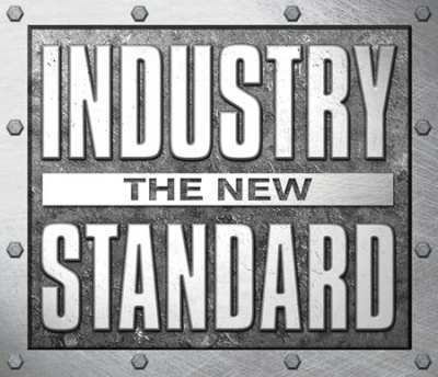New Industry standard
