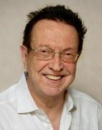 Ivar Jacobson