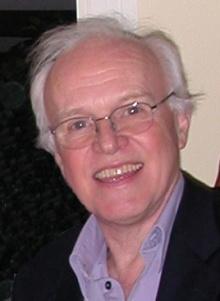 Tom DeMarco
