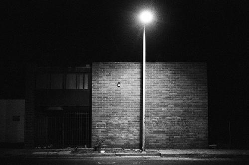 Dark Alley-2