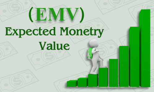 Examining Earned Monetary Value Analysis for Projects