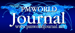 PMW-Journal-Logo1 150x66