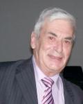 Vladimir Voropajev