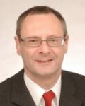 GerhardOrtner Ortner