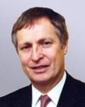 Ed Naughton