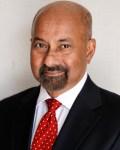 Dr Ron Basu