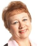 JudySanker Sanker