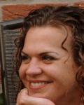 Bianca van Es