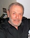 LevAverbakh Averbakh