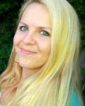 MarjoleinJonker Jonker