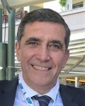 AlfonsoBucero Bucero