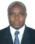 Taiwo  Arowojolu-Alagwe
