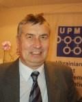 Dr. Sergey Bushuyev