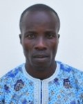 Buari Abiodun