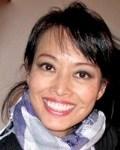Helen Ching
