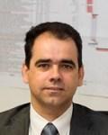 Leo Penović