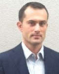 Goran Legac