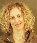 Yael Dubinsky