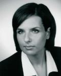 Krystyna Linkowska