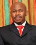 Lunga Msengana