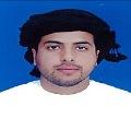 Musallam Amer Al-Awaid