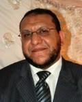 Eng. Hatem Hamed Shabaan