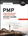 PMP: Project Management Professional Exam Study Guide, 7th Edition