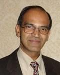 Dwaraka Iyengar