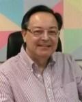 EduardoQualharini Qualharini